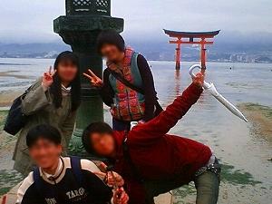 111123_miyajima05.jpg