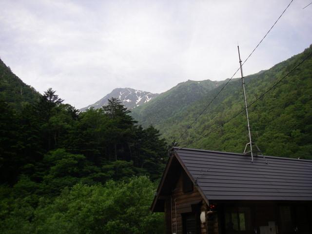 H2075南アルプスー北岳 002