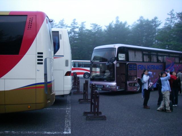 IMGP4837②