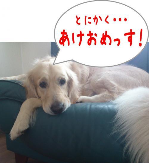 縺ゅ¢1_convert_20120108124910