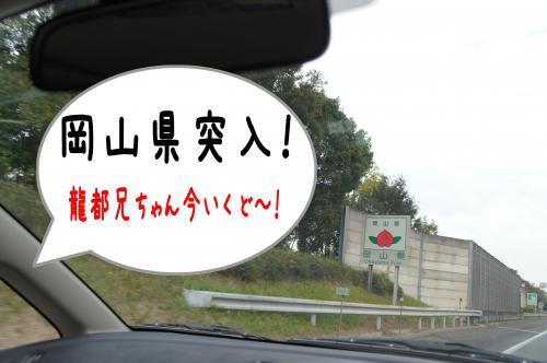 3_convert_20111124125304.jpg