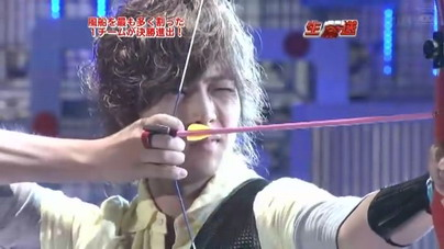 [SUBPIG][Nakai Masahiro no Super Drama Festival][(028796)20-30-53]
