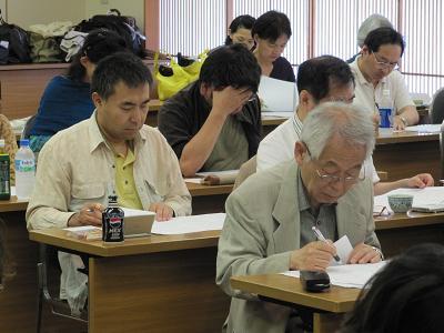 関西研修会 061