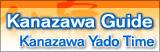 Kanazawa Yado Time