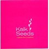 kalk-seed_end.png