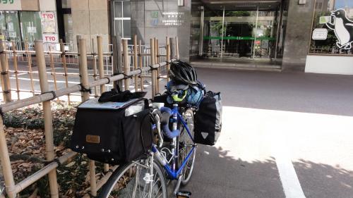 7131新潟駅_convert_20110726194219