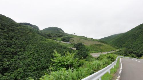 71807竜飛峠3
