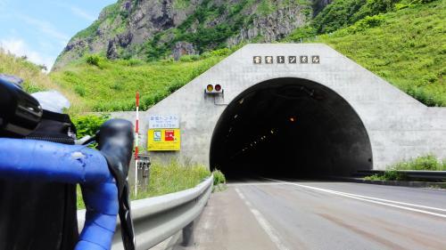 072211雷電トンネル