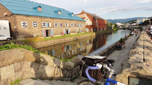 072312小樽運河