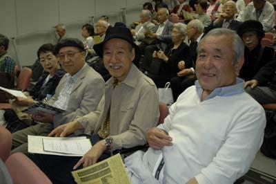 9412宣弘社時代の仲間