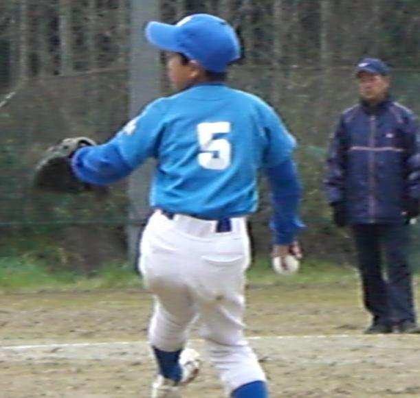 natuya1.jpg