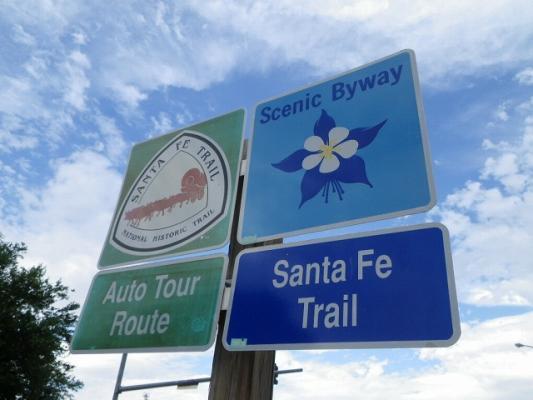 santafe_trail