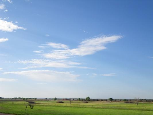 blue_sky8