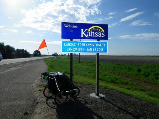 entering_kansas