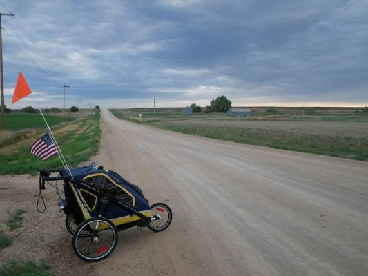 gravel_road1