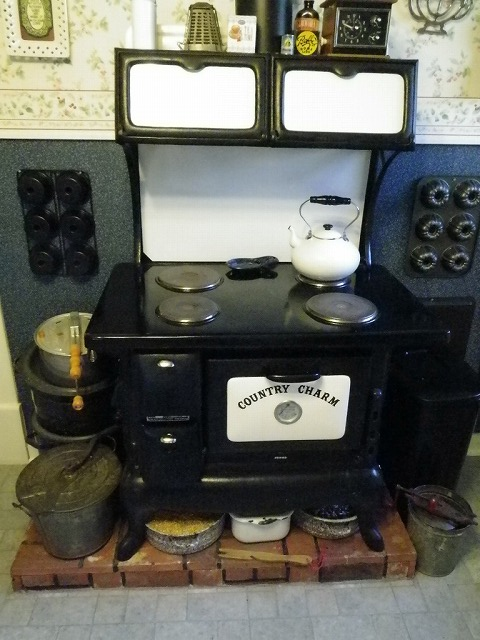 cooking_stove