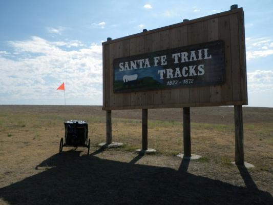 santa_fe_trail1
