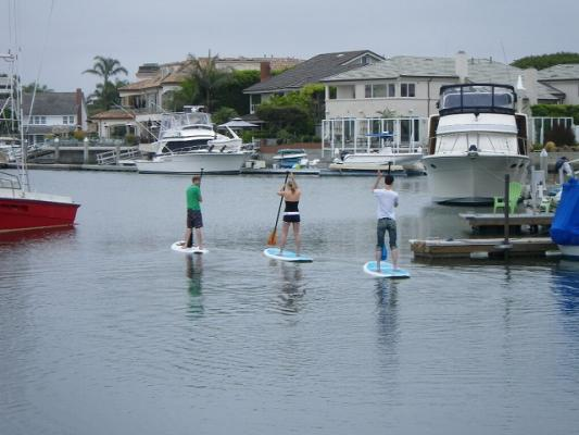 standing_paddle