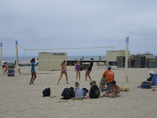 beach_volleyball