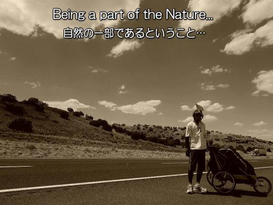 part_of_nature