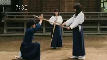 Shinkenger 15 Part 1.avi_000029114