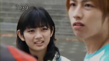 Shinkenger 15 Part 1.avi_000483148