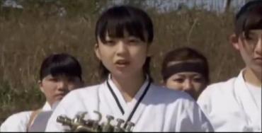 仮面ライダーディケイド18 1.avi_000387553