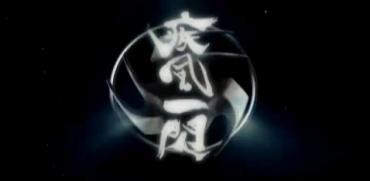 仮面ライダーディケイド18 1.avi_000437170