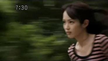シンケンジャー17 1.avi_000046333