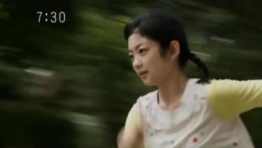 シンケンジャー17 1.avi_000048100