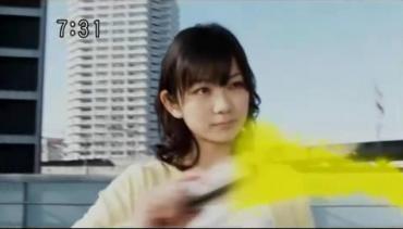 シンケンジャー17 1.avi_000090766