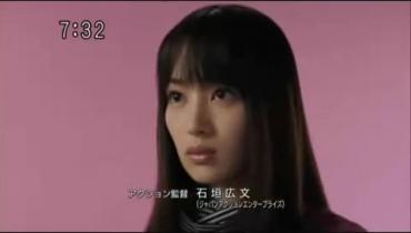 シンケンジャー17 1.avi_000127566