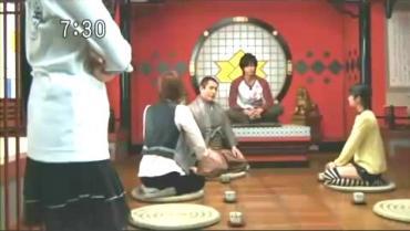 シンケンジャー18話1.avi_000039833