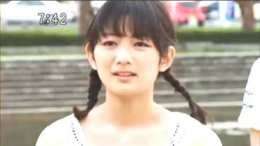 シンケンジャー18話2.avi_000202000