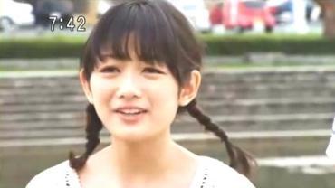 シンケンジャー18話2.avi_000202966