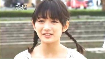 シンケンジャー18話2.avi_000203500