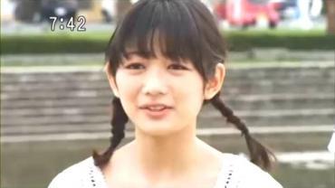 シンケンジャー18話2.avi_000203633