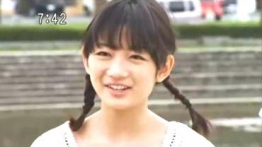 シンケンジャー18話2.avi_000205100