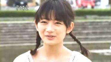 シンケンジャー18話2.avi_000205233