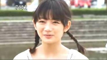 シンケンジャー18話2.avi_000205366