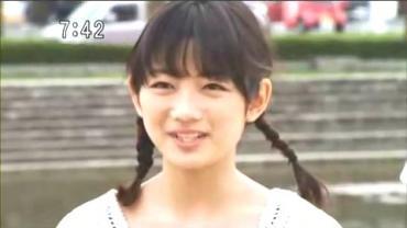 シンケンジャー18話2.avi_000205500