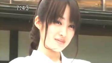シンケンジャー18話2.avi_000265766