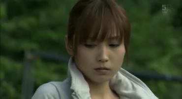仮面ライダーディケイド 第23話 「エンド・オブ・ディエンド」 13.avi_000083716
