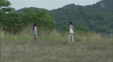 仮面ライダーディケイド 第23話 「エンド・オブ・ディエンド」 23.avi_000273172