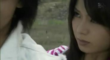 仮面ライダーディケイド 第23話 「エンド・オブ・ディエンド」 23.avi_000281447