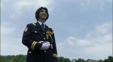仮面ライダーディケイド 第23話 「エンド・オブ・ディエンド」 23.avi_000320053