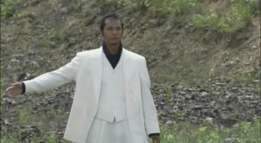 仮面ライダーディケイド 第23話 「エンド・オブ・ディエンド」 23.avi_000359092