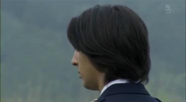 仮面ライダーディケイド 第23話 「エンド・オブ・ディエンド」 33.avi_000202302