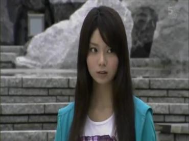 仮面ライダーディケイド 第24話 1.avi_000420420