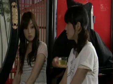 仮面ライダーディケイド 第24話 1.avi_000475408